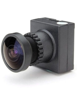 Aomway 700 FPV Camera