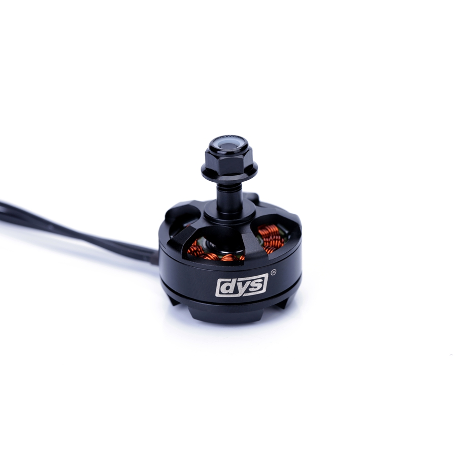 DYS MR2205 2300KV FPV Quadcopter Brushless Motor