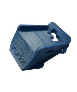 FSGX 210 3D Printed Mobius FPV Camera Mount