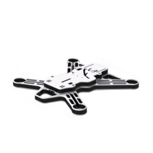 gravity-250-fpv-racing-frame-white