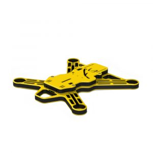 gravity-250-fpv-racing-frame-yellow