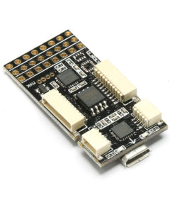 Mini Naze 32 FPV Flight Controller