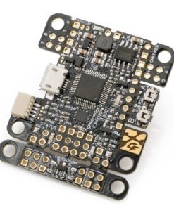 Seriously Pro Racing F3 Mini FPV Flight Controller