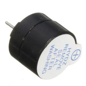 5-volt-buzzer