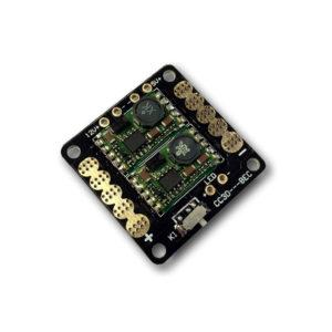 cc3d-power-distribution-board