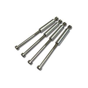 gravity-180-aluminium-pillar-and-bolt-kit