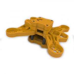 gravity-180-fpv-racing-frame-yellow