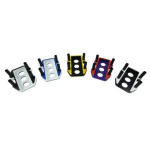 fsgx-210-battery-tray
