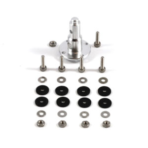 revo-tensioner-kit