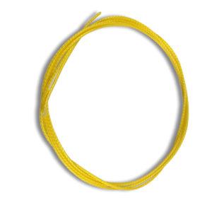 yellow-dyneema-rigging-line