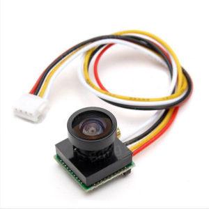 600TVL Io Camera