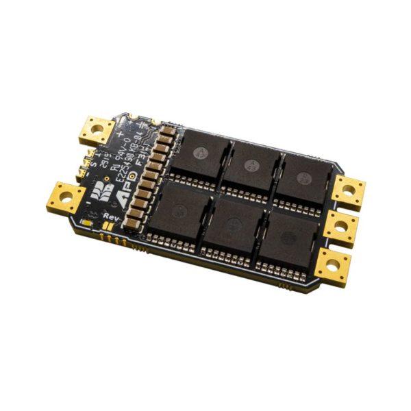 APD 120F3-X ESC