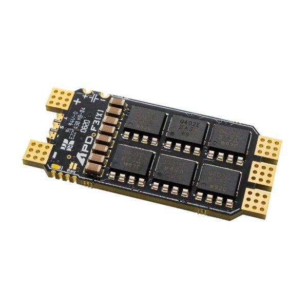 APD 80F3-X ESC
